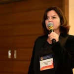 Painelista: Clarice Castro Debiagi
