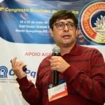 Minicurso: Prof. Francisco Cristovão Lourenço de Melo