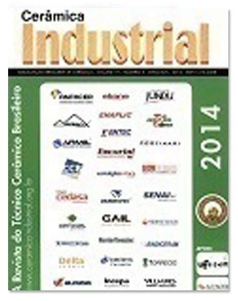 revista-ceramica-industrial
