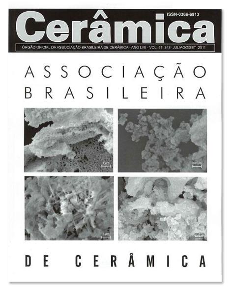 revista-ceramica
