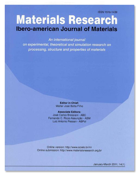 revista-materias-research