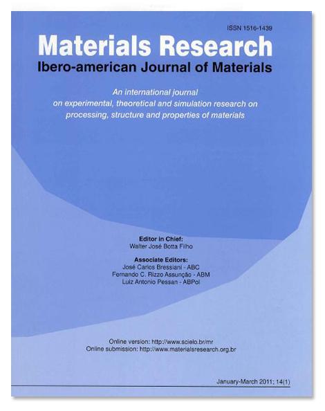 revista-materias-research