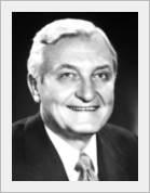 Adolpho Posnick