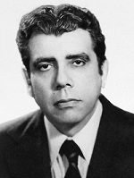 Nota de Falecimento - Dr. Antônio Ermírio de Moraes