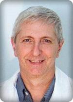 Nota de falecimento do Dr. José Roberto Martinelli