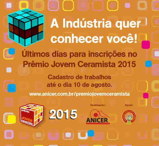 pjc4-2015-si