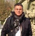 Fulvio Puccioni