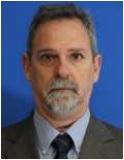 Marcos Henrique Gibim