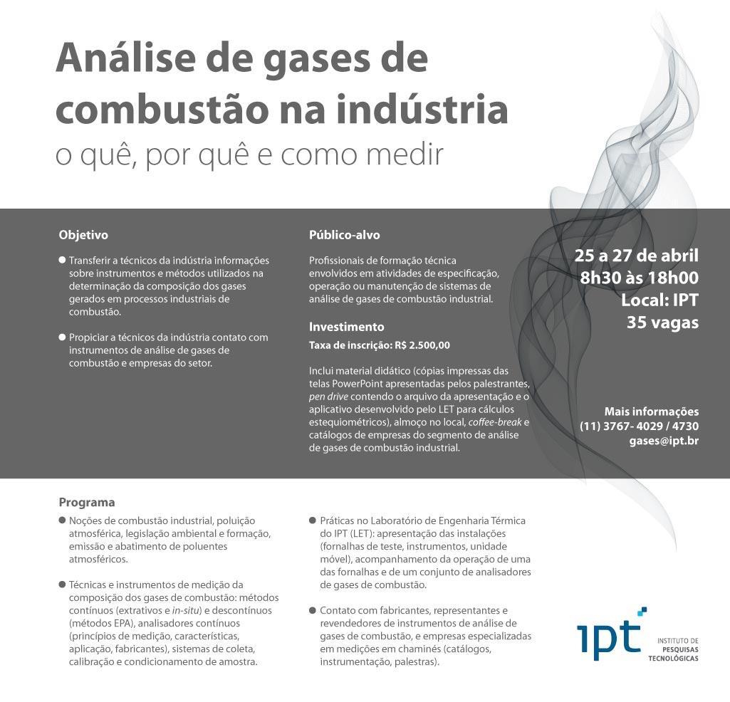 2017-curso-ipt
