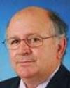 Carlos Mazzotti