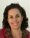 Catia Fredericci