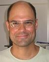 Eduardo Bellini