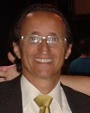 Gerson Cesar Balestero