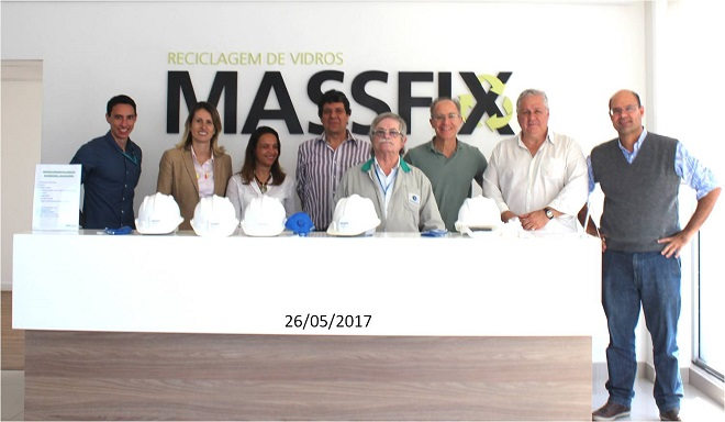 Massfix