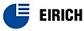 Eirich Industrial Ltda
