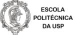 2etv-logo-poli-p