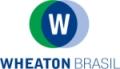 2etv-logo-wheaton-p