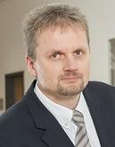 Palestrante Christoph Jatzwauk_horn