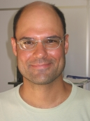 Palestrante Eduardo Bellini Ferreira