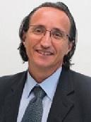 Palestrante Gerson Cesar Balestero