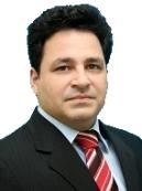 Palestrante Marcelo Adriano Fernandes Guerra