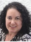 Palestrante Sandra Maria de Sousa Pereira