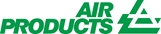 logo_air_products